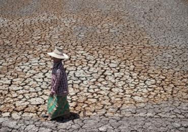 La Thaïlande se prépare à une grave sécheresse avec d'énormes réservoirs d'eau