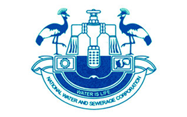 national-water-sewerage-corporation