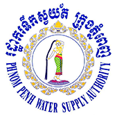 phnom-water-supply-authority