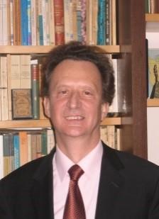 Claude MÉNARD