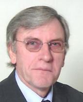 Daniel LECOEUVRE
