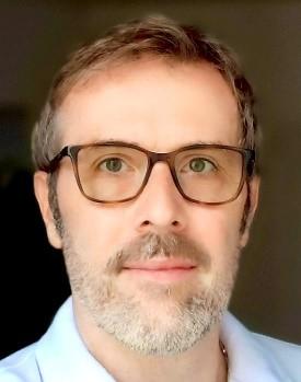 François FIGUERES