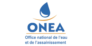 Office National de l'Eau et de l'Assainissement au Burkina-Faso