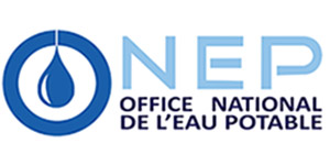 Office National de l'Eau Potable en Côte d'Ivoire