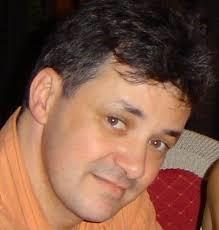 Emmanuel DESO