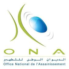 Office National Assainissement – Algérie