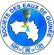Société des Eaux de Guinée