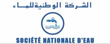 Société Nationale d'Eaux