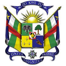 Ministère Énergie Bangui