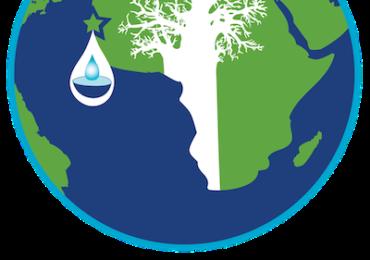 9ème forum mondial de l'eau à Dakar reporté en 2022