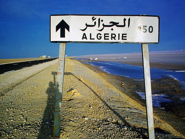 Algérie - La crise de l'eau s'installe