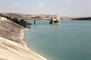 Barrage Sidi-Salem-2015 - Sejr-Wikimedia Commons