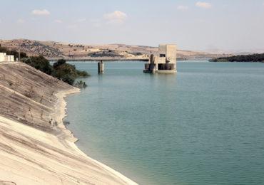 Code des eaux tunisien. Le spectre de la privatisation
