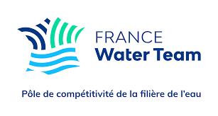 MONTPELLIER - Sylvain BOUCHER - Nouveau Président de France Water Team