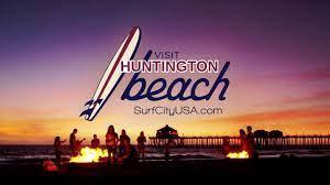 USA : D'où vient l'eau potable bu par les consommateurs d'un fast-food à Huntington Beach en Californie ?