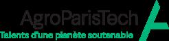 APT_Logo_SloganFrançais_RVB_Positif