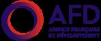 logo agence francaise de developpement