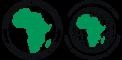 logo african development banque